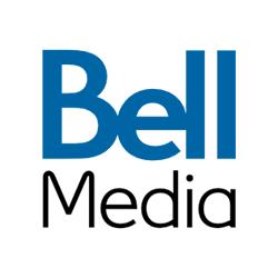 Bell-Media