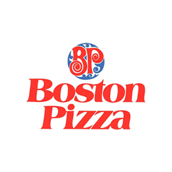 Boston-Pizza