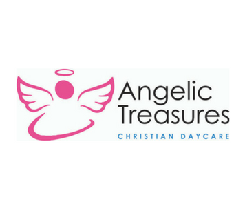 Angelic Treasures Day Care