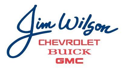 jim-wilson-chevrolet
